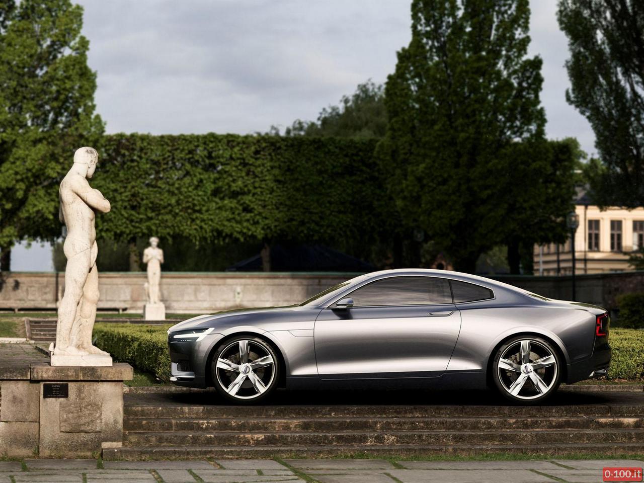 volvo-concept-coupe_0-100_19