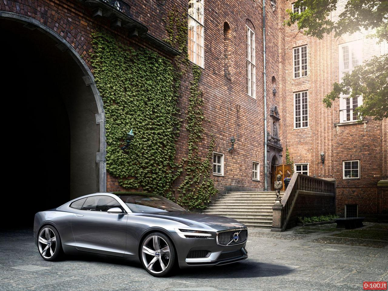 volvo-concept-coupe_0-100_2
