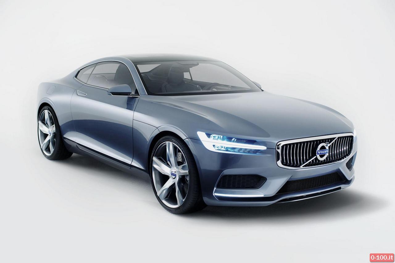 volvo-concept-coupe_0-100_22