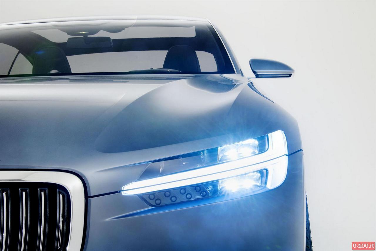 volvo-concept-coupe_0-100_23