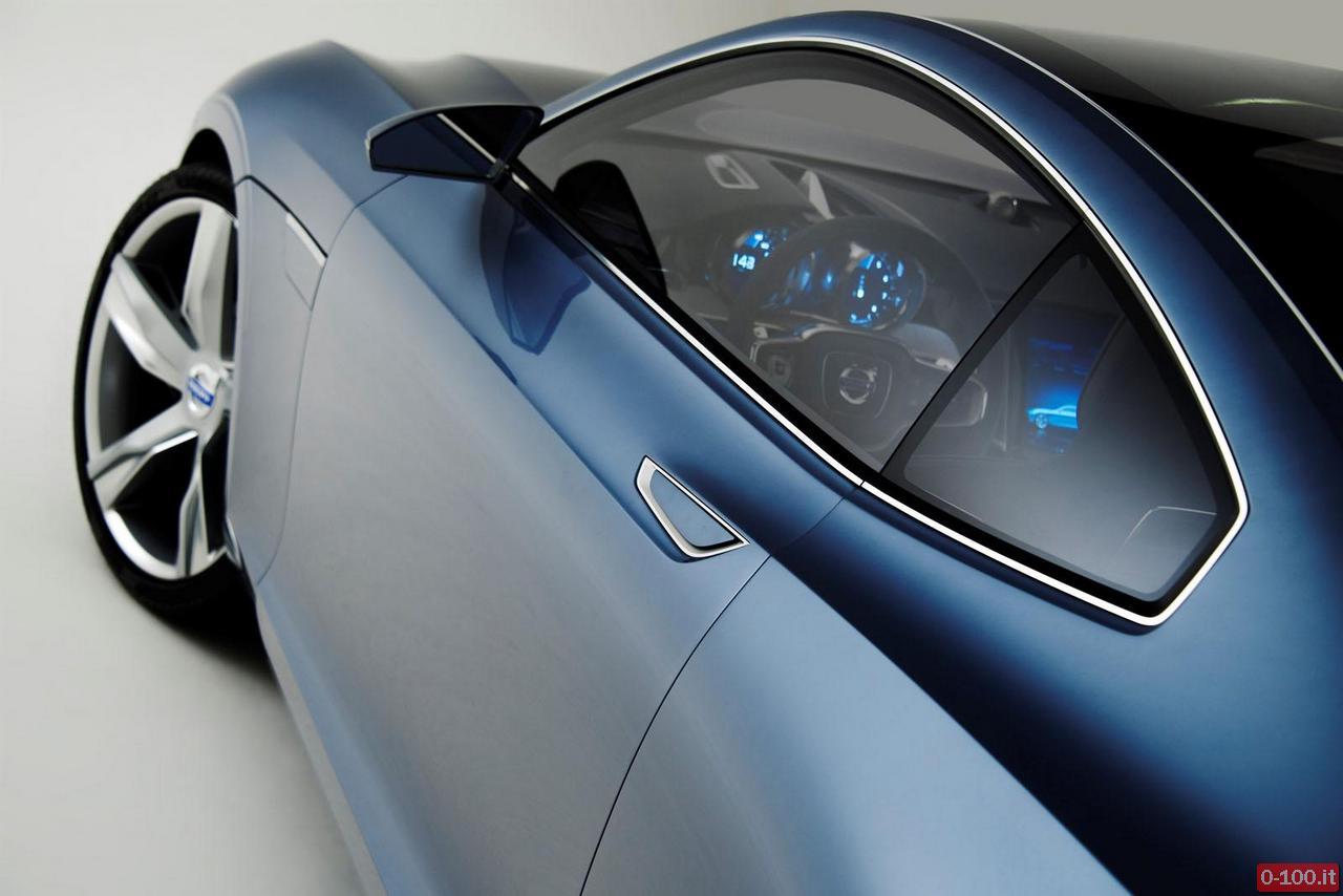 volvo-concept-coupe_0-100_24