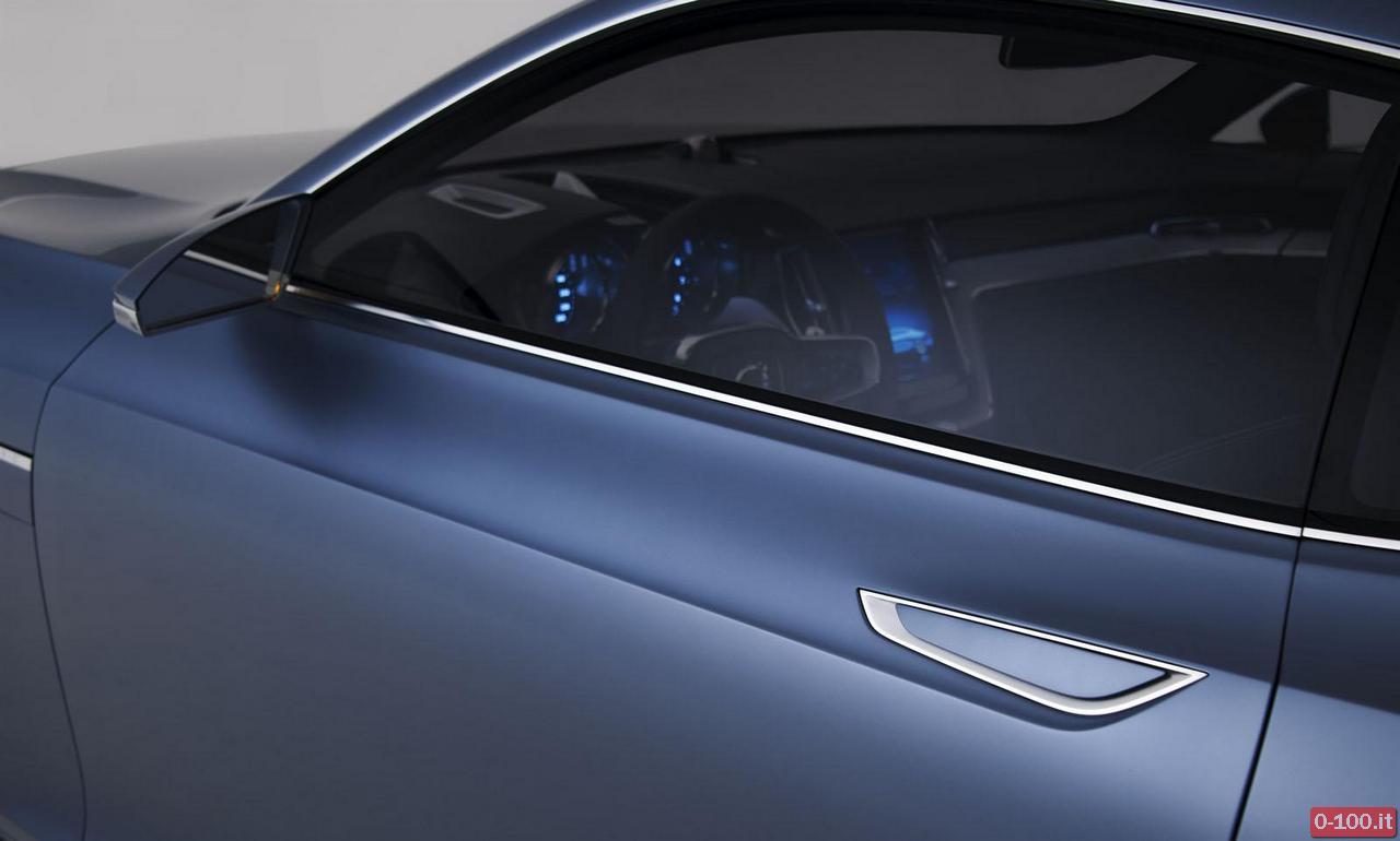 volvo-concept-coupe_0-100_25