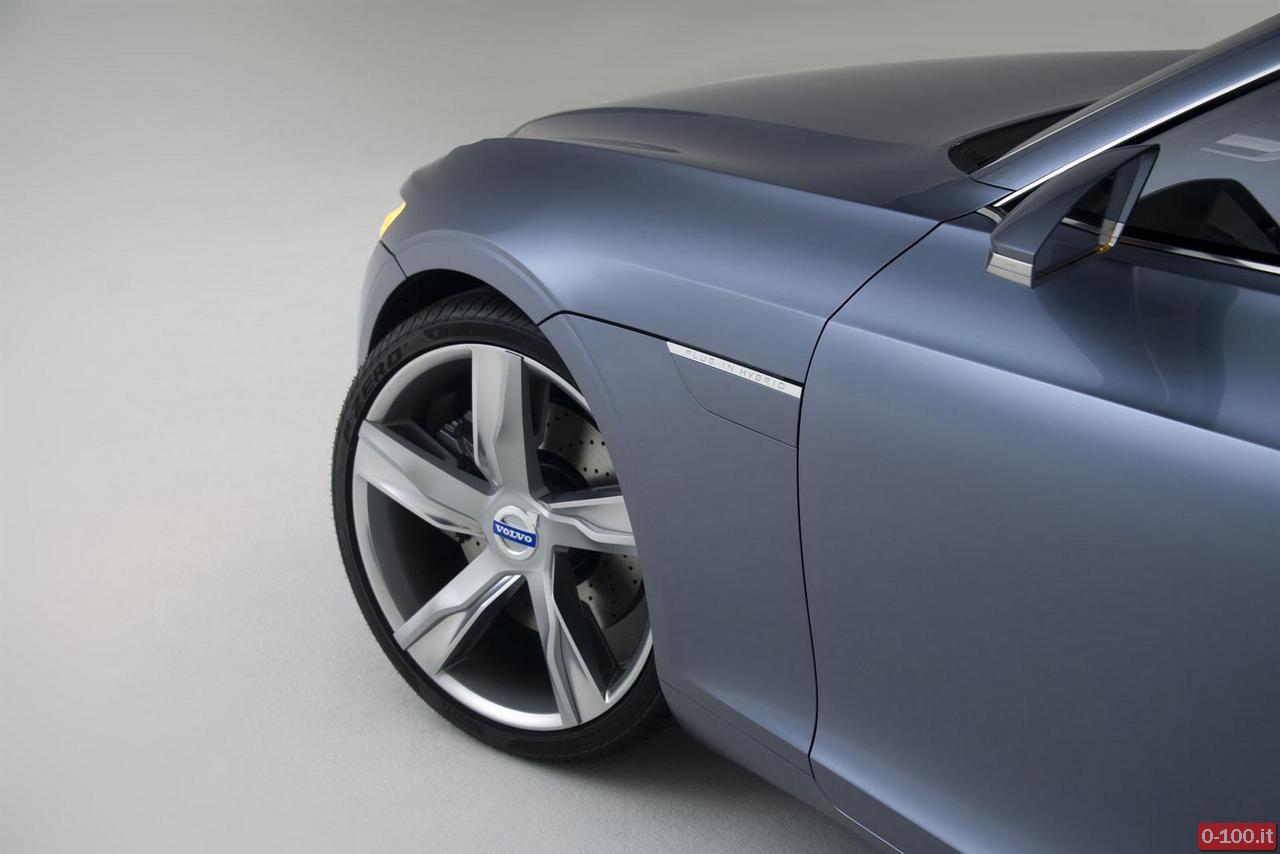 volvo-concept-coupe_0-100_26