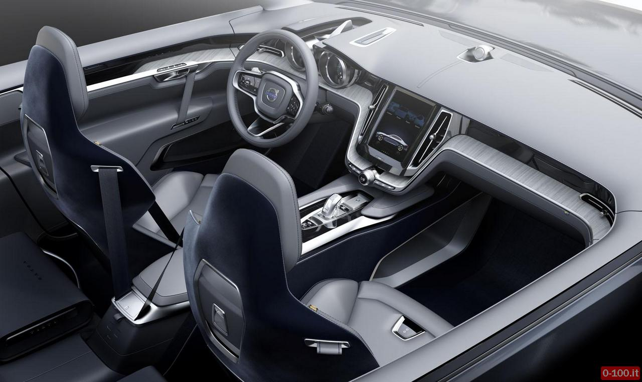 volvo-concept-coupe_0-100_30