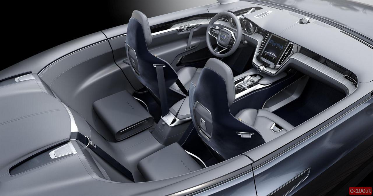 volvo-concept-coupe_0-100_31