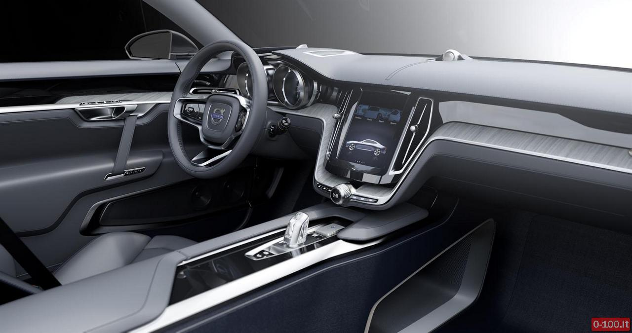 volvo-concept-coupe_0-100_32