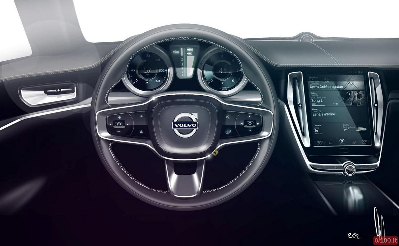 volvo-concept-coupe_0-100_33