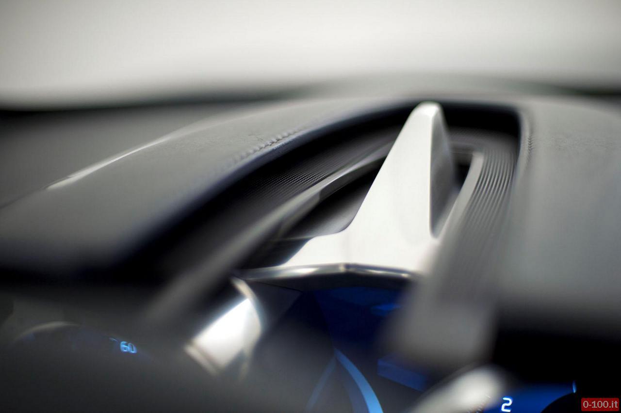 volvo-concept-coupe_0-100_38