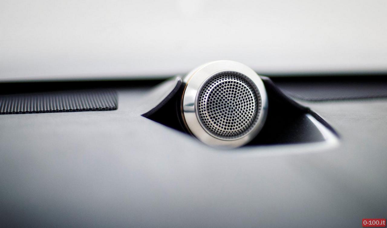 volvo-concept-coupe_0-100_39