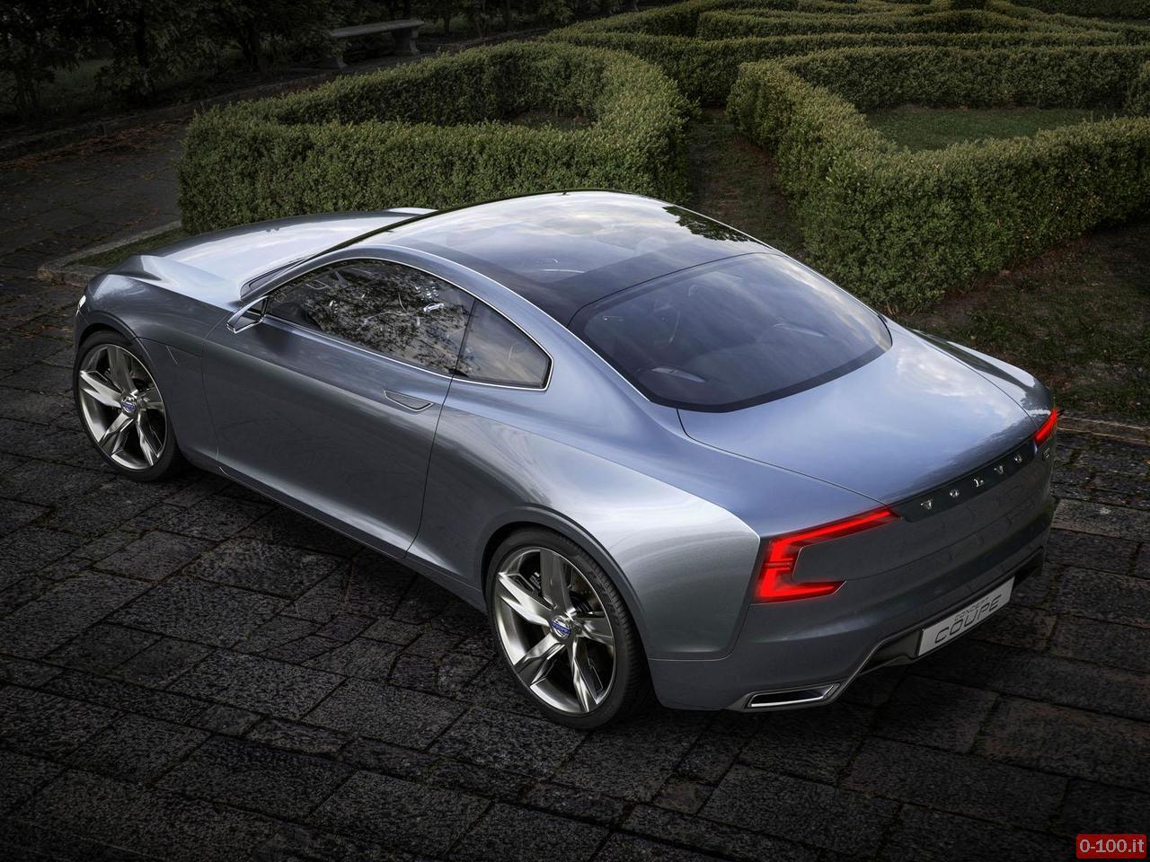 volvo-concept-coupe_0-100_4