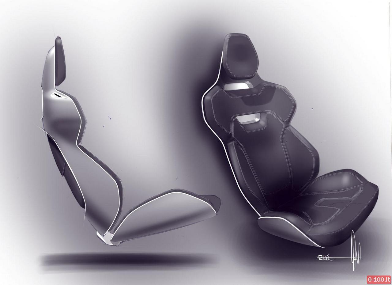 volvo-concept-coupe_0-100_41