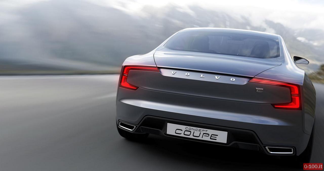 volvo-concept-coupe_0-100_5