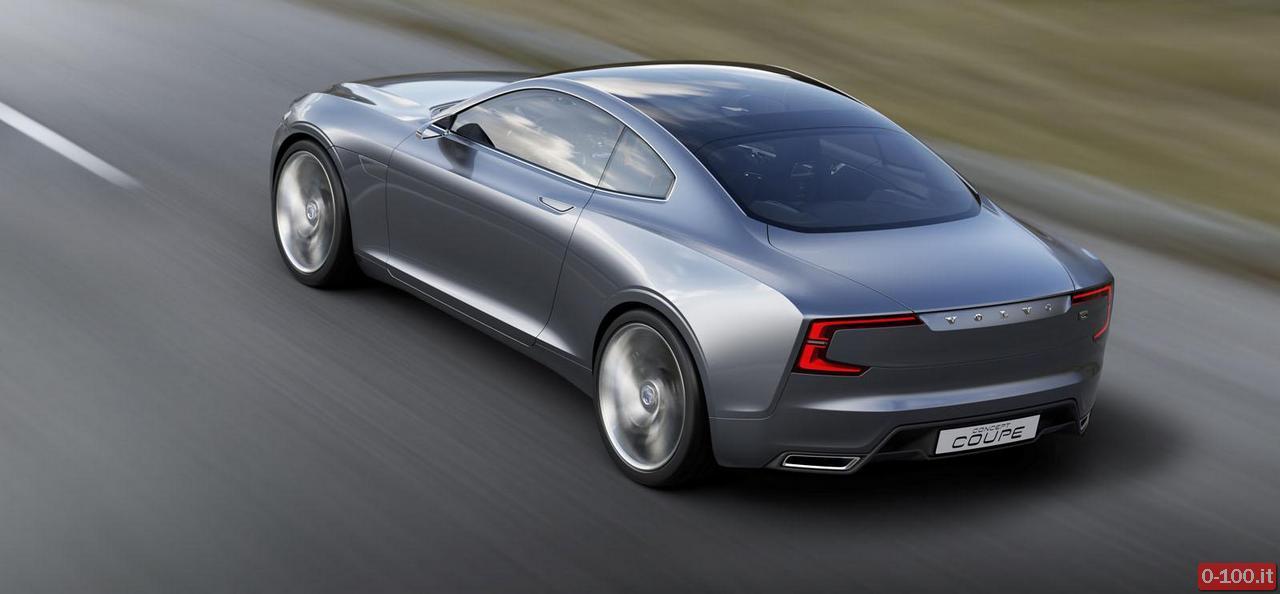 volvo-concept-coupe_0-100_6