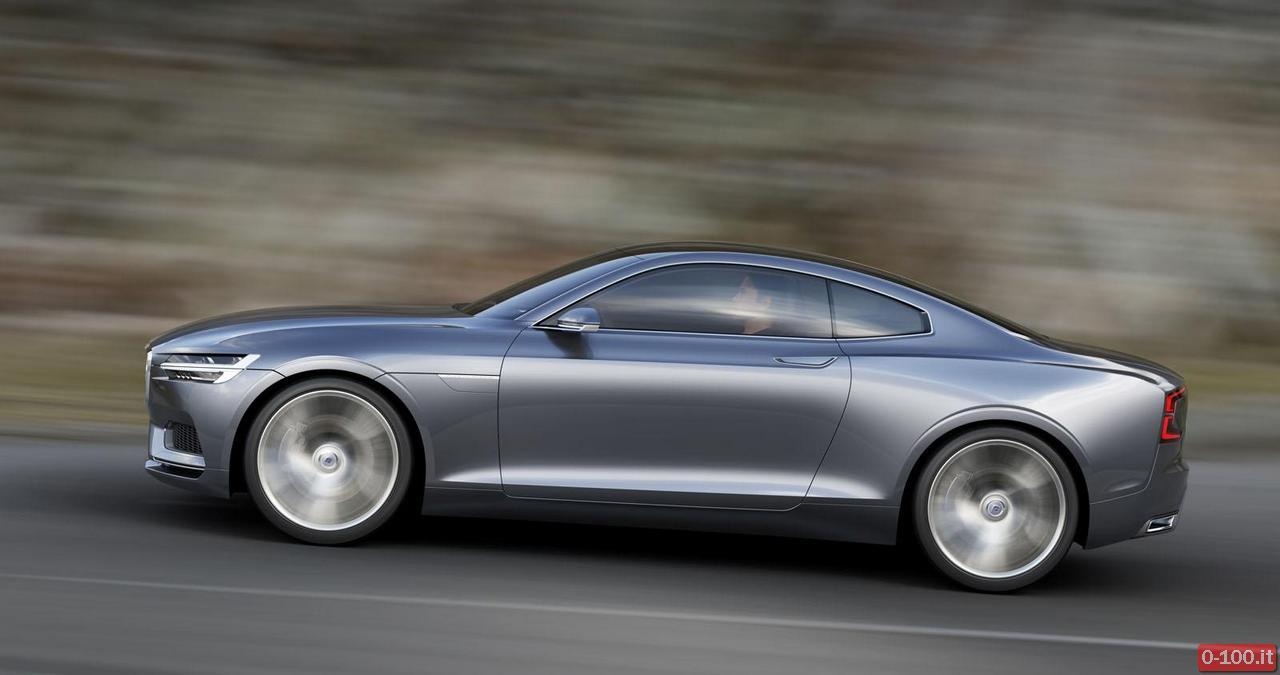 volvo-concept-coupe_0-100_7
