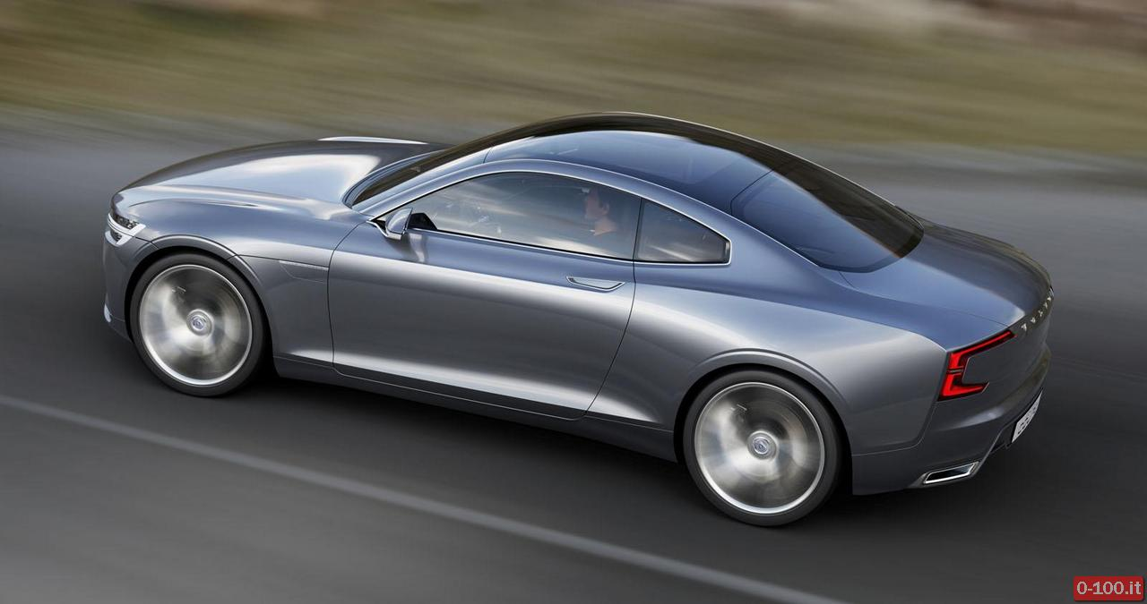 volvo-concept-coupe_0-100_8