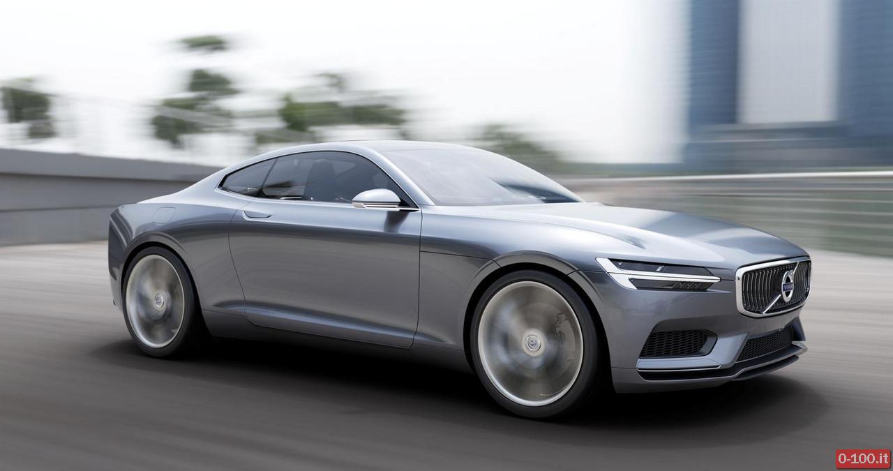 volvo-concept-coupe_0-100_9