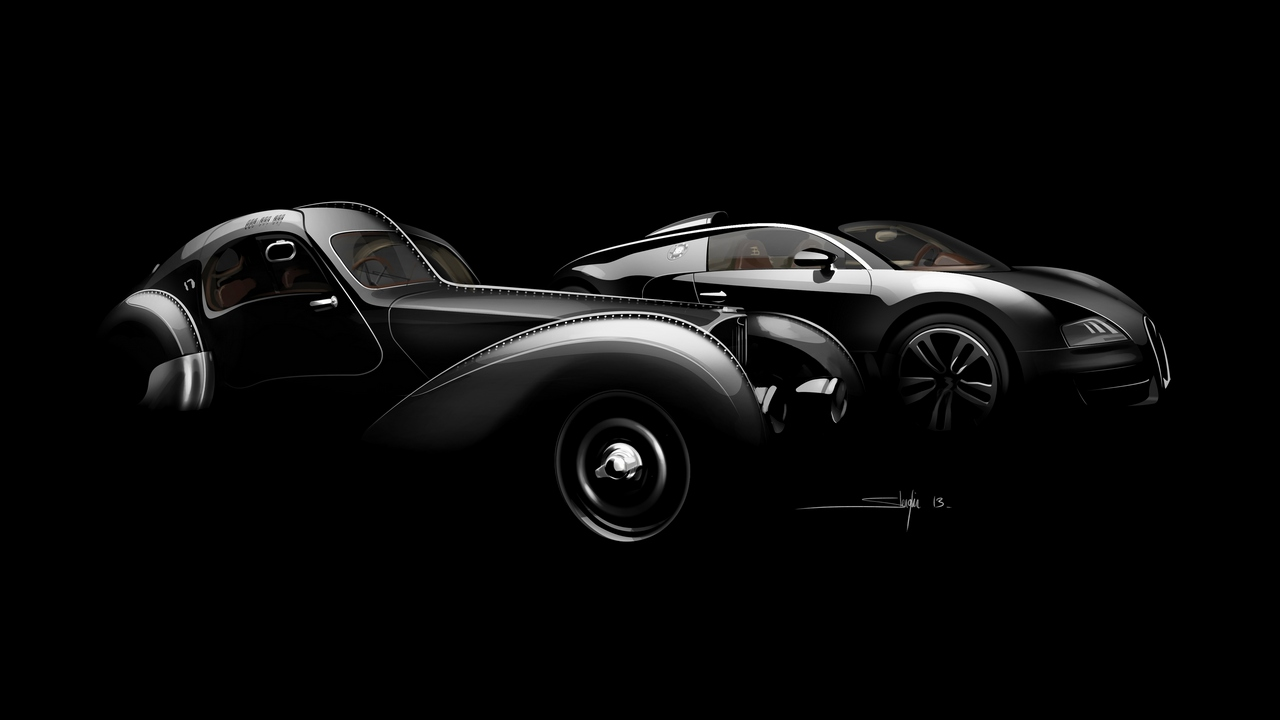 023_Jean Bugatti_Vitesse_Legend-Type 57SC Atlantic_0-100