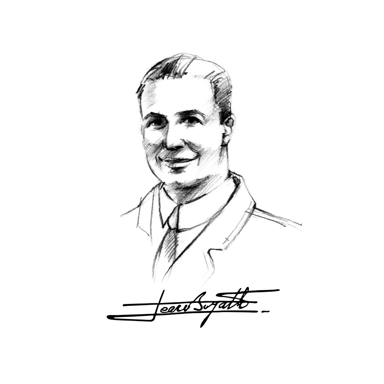 026_Jean Bugatti_sketch_signature_0-100