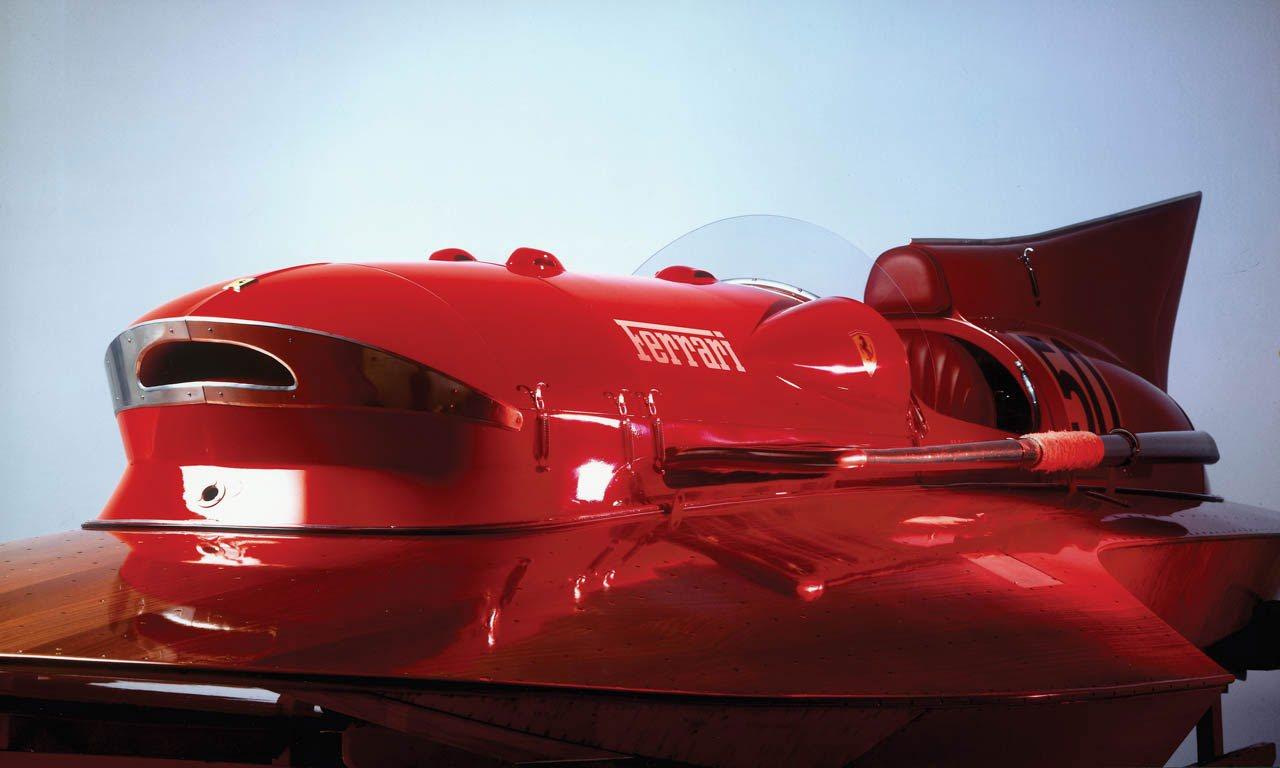 1953-timossi-ferrari-arno-xi-racing-hydroplane_20-100