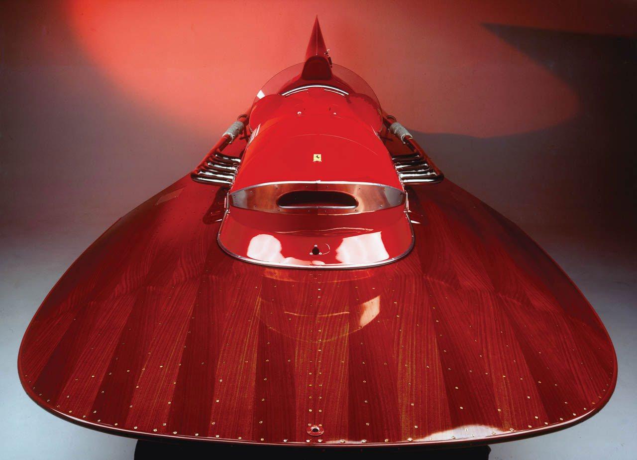 1953-timossi-ferrari-arno-xi-racing-hydroplane_30-100