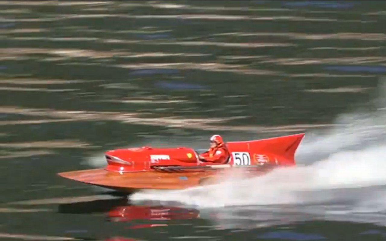 1953-timossi-ferrari-arno-xi-racing-hydroplane_70-100