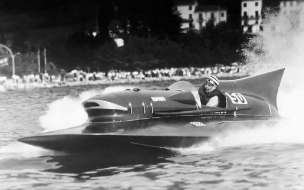 1953-timossi-ferrari-arno-xi-racing-hydroplane_90-100