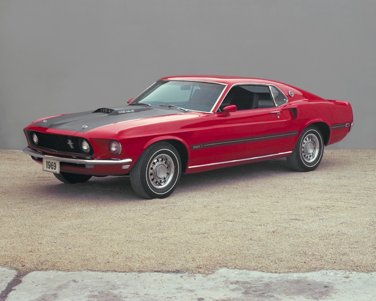 1969_Ford_Mustang_Mach_1_0-100
