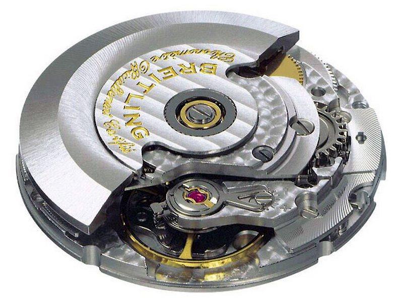 Breitling_calibre17_movement_0-100
