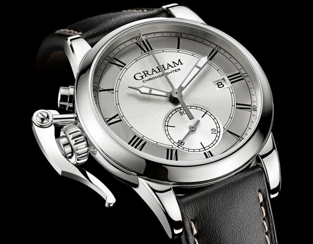 Graham 1695 Chronograph Silver_0-100_1