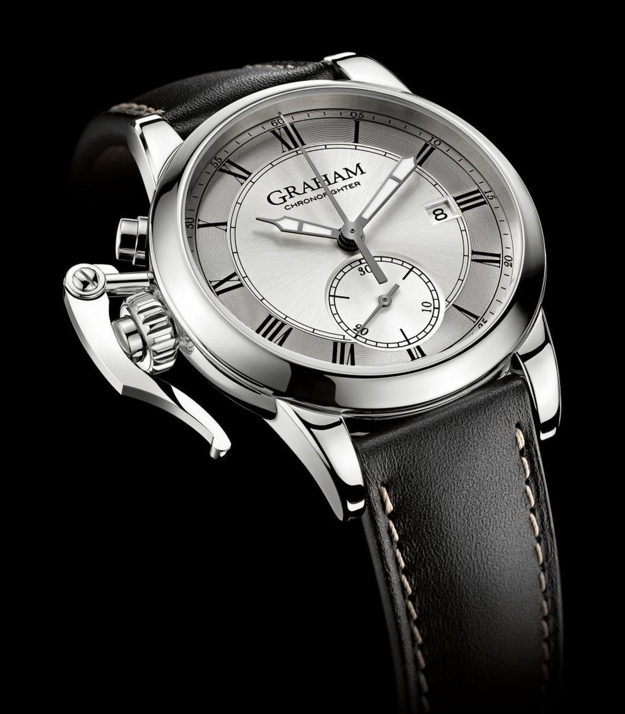Graham 1695 Chronograph Silver_0-100_3
