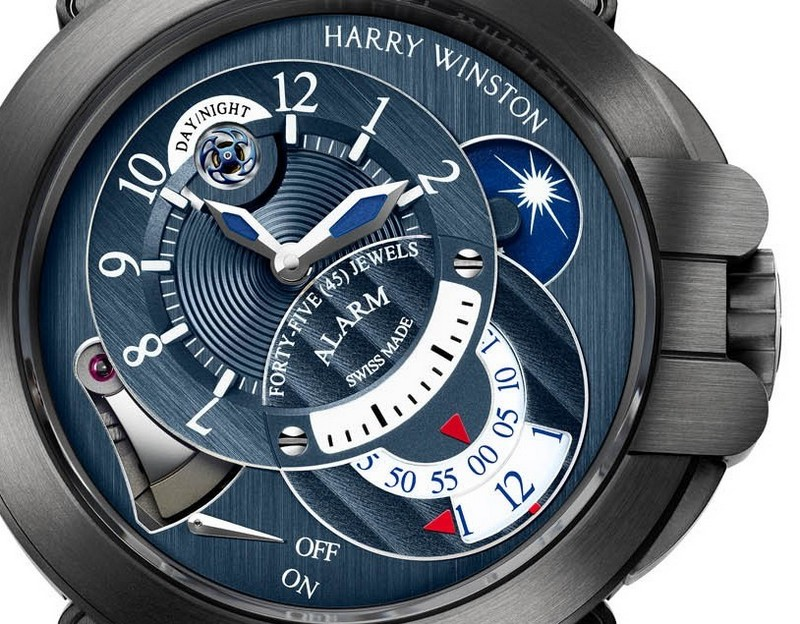 Harry Winston Project Z6 Blue Edition_0-100_3