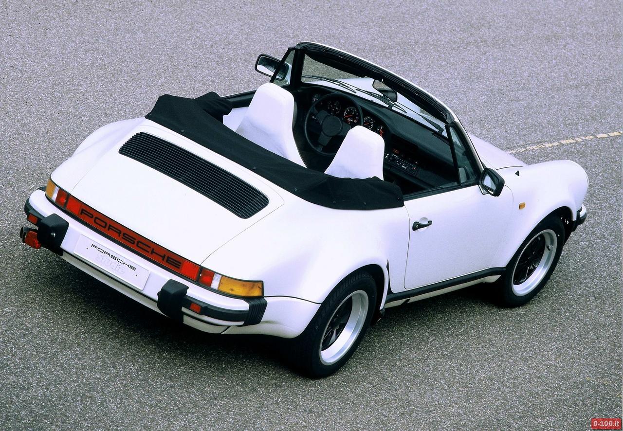 IAA-1981-porsche-911-cabriolet-turbolook-4-wheel-drive-0-100