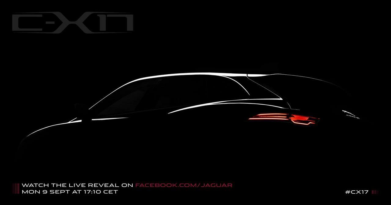 Jaguar_C-X17_iaa-frankfurth-2013_0-100
