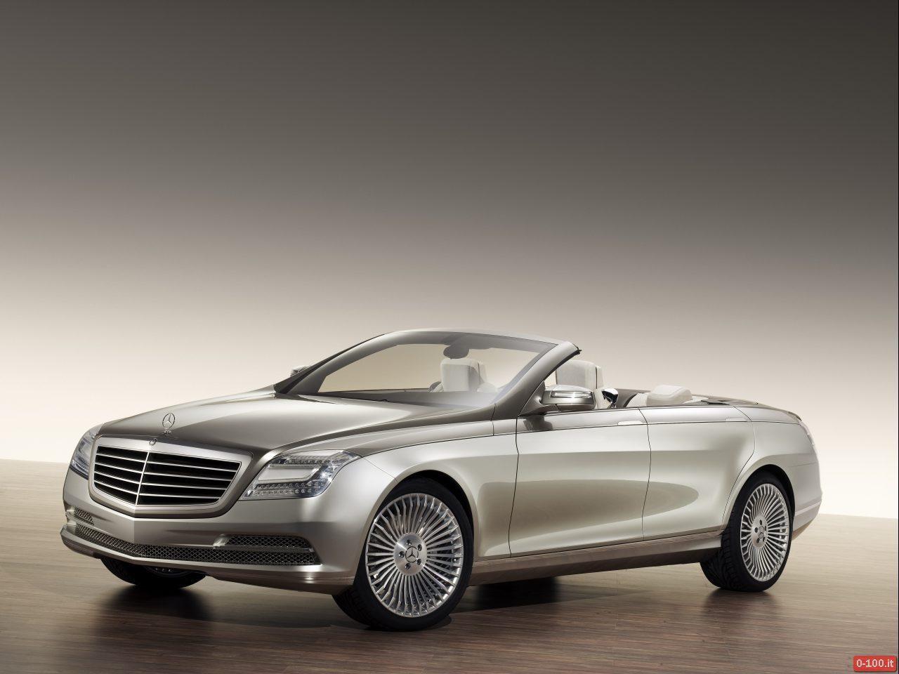 Mercedes_S_Class_Convertible_Ocean_Drive_Concept-0-100_1