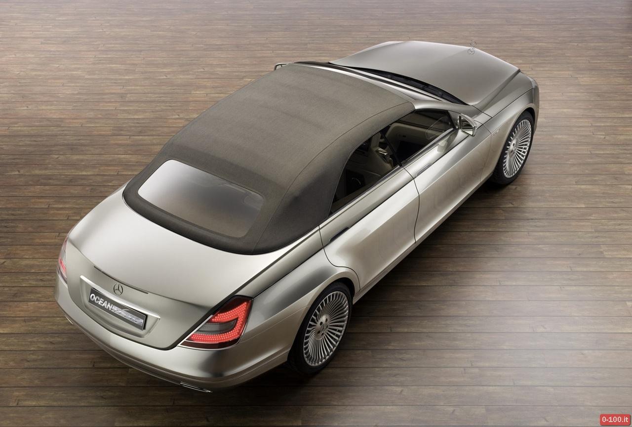 Mercedes_S_Class_Convertible_Ocean_Drive_Concept-0-100_2