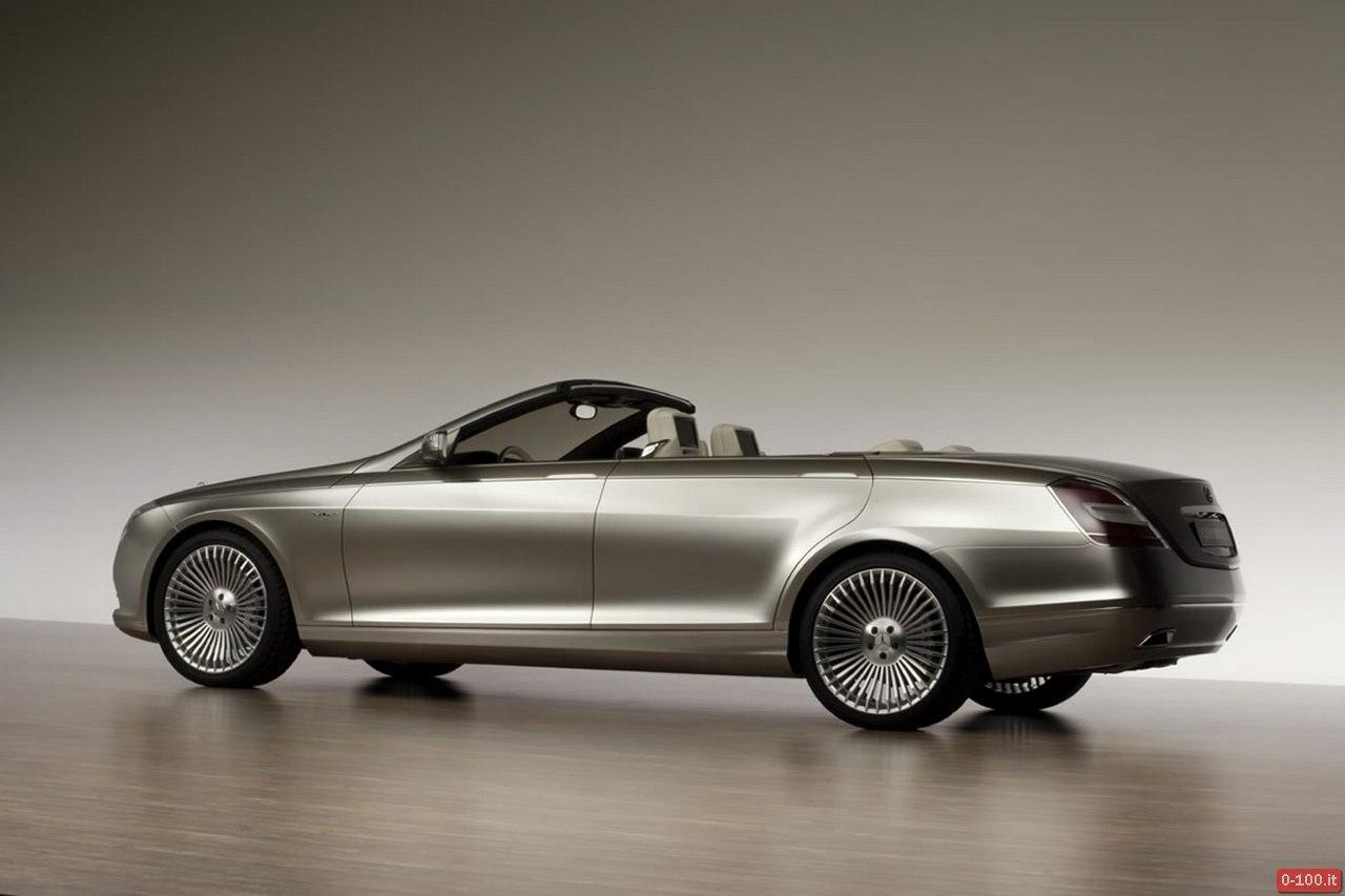 Mercedes_S_Class_Convertible_Ocean_Drive_Concept-0-100_3