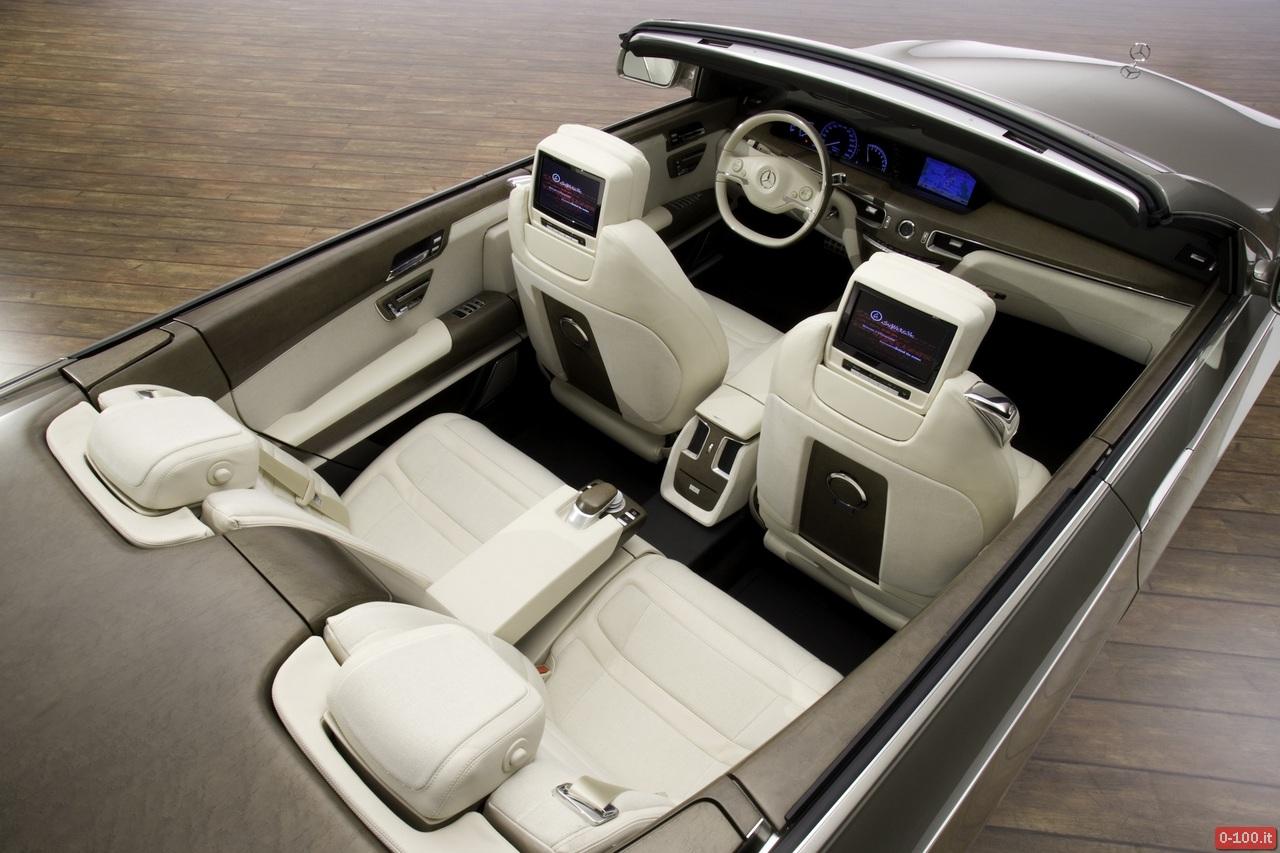Mercedes_S_Class_Convertible_Ocean_Drive_Concept-0-100_5