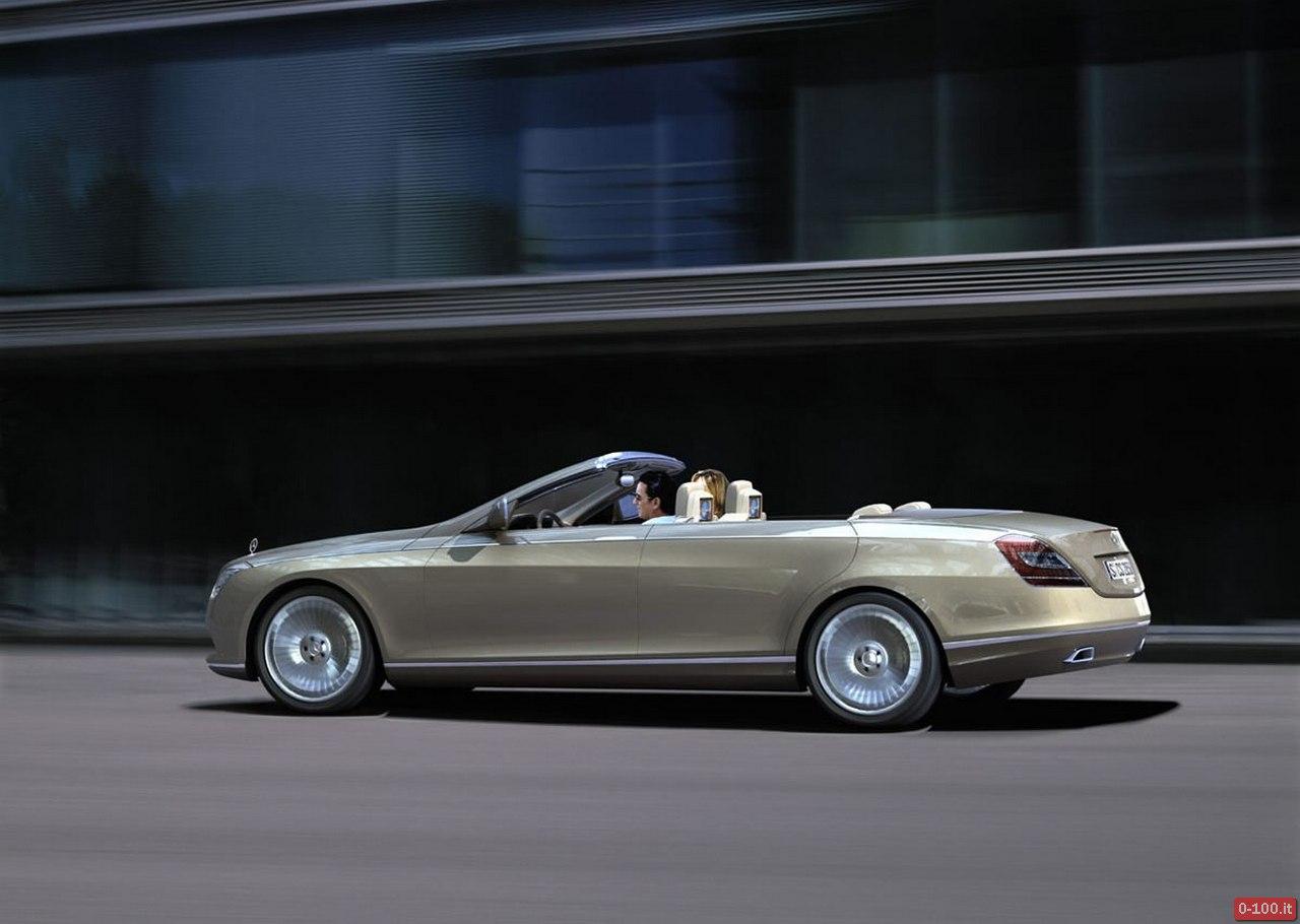 Mercedes_S_Class_Convertible_Ocean_Drive_Concept-0-100_6