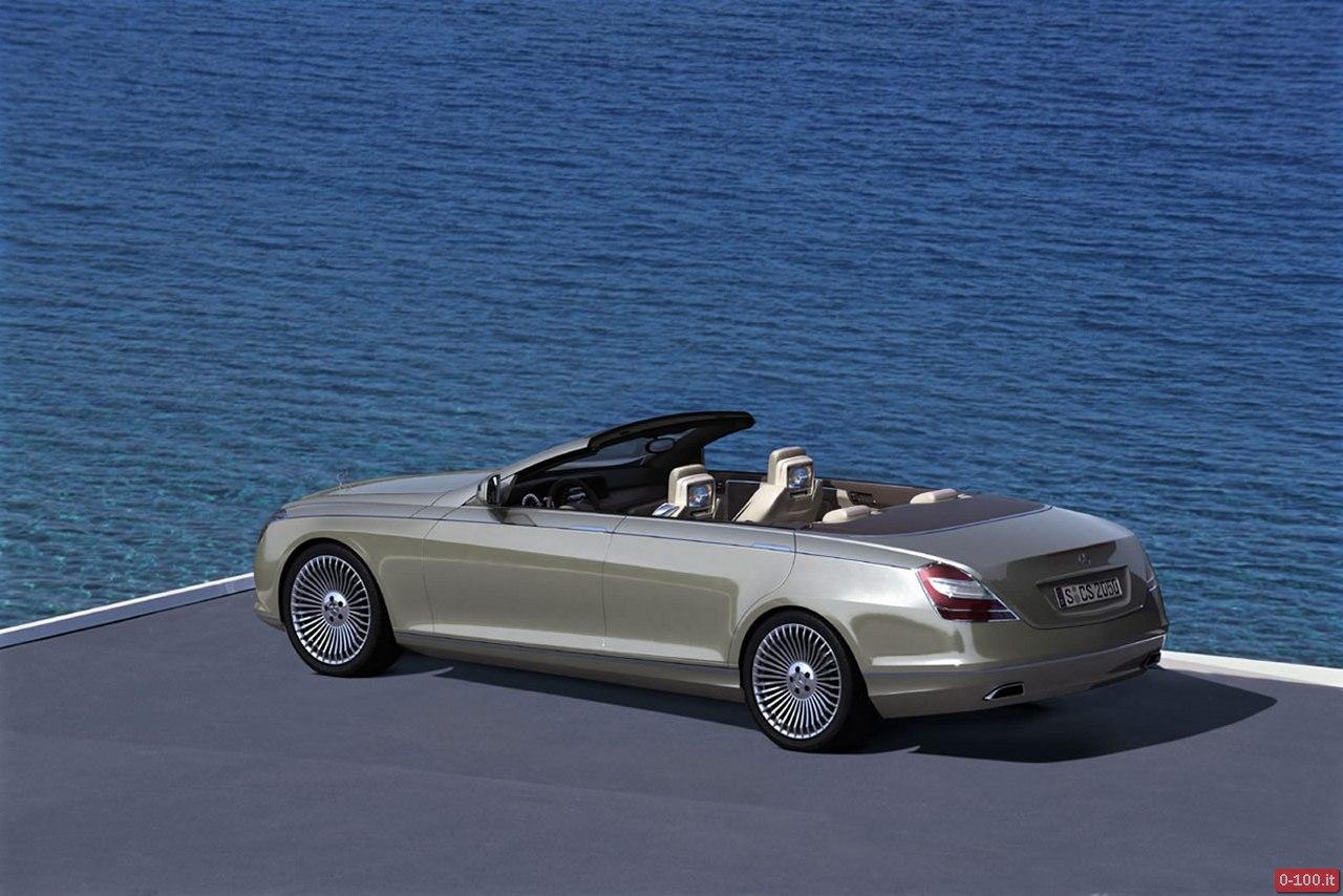 Mercedes_S_Class_Convertible_Ocean_Drive_Concept-0-100_7