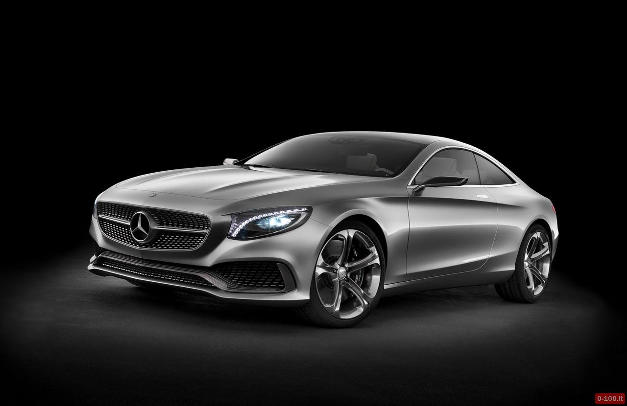 Mercedes_S_Class_coupe_Concept-0-100_1
