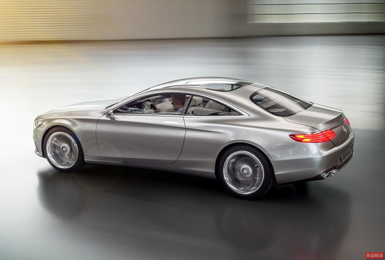 Mercedes_S_Class_coupe_Concept-0-100_2