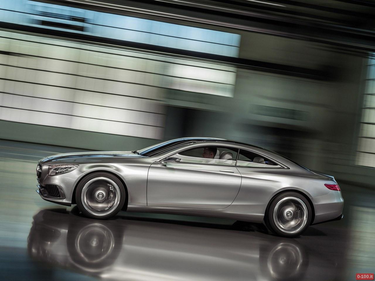 Mercedes_S_Class_coupe_Concept-0-100_3