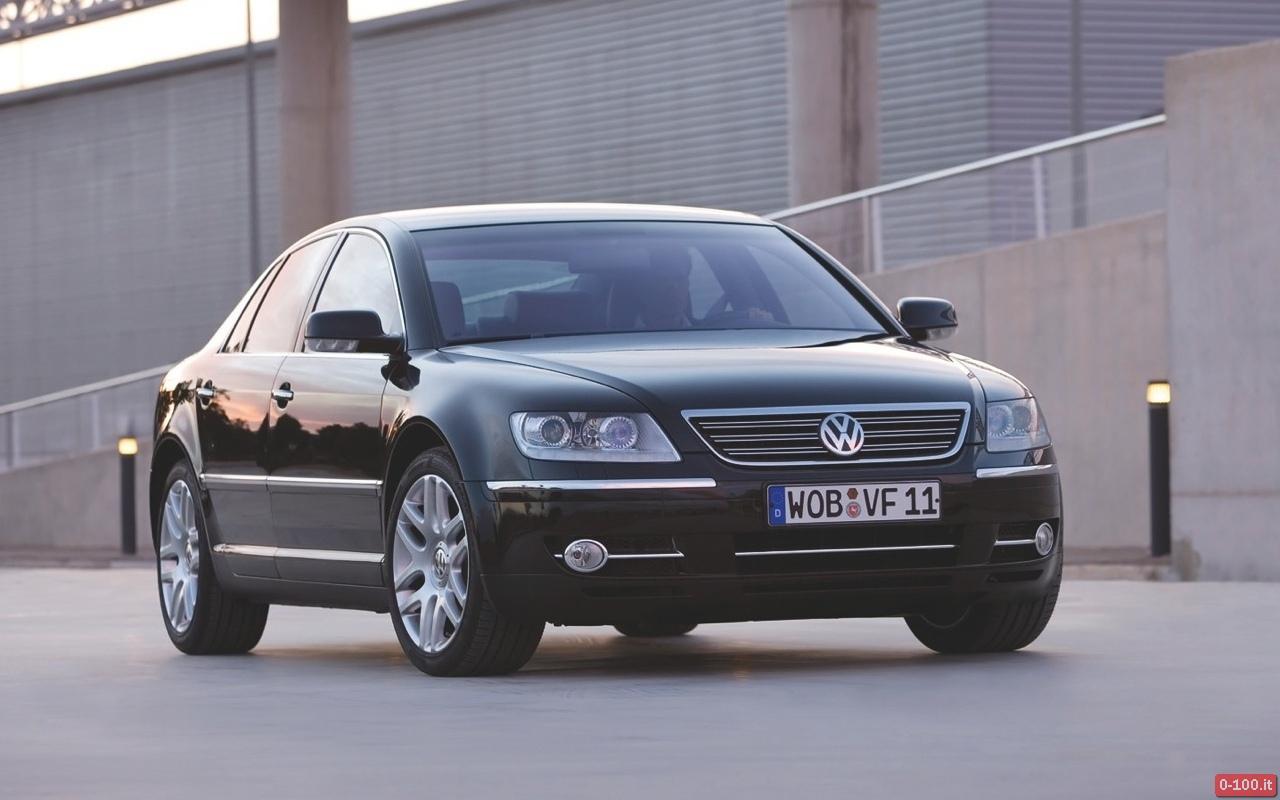 Volkswagen-Phaeton_0-100