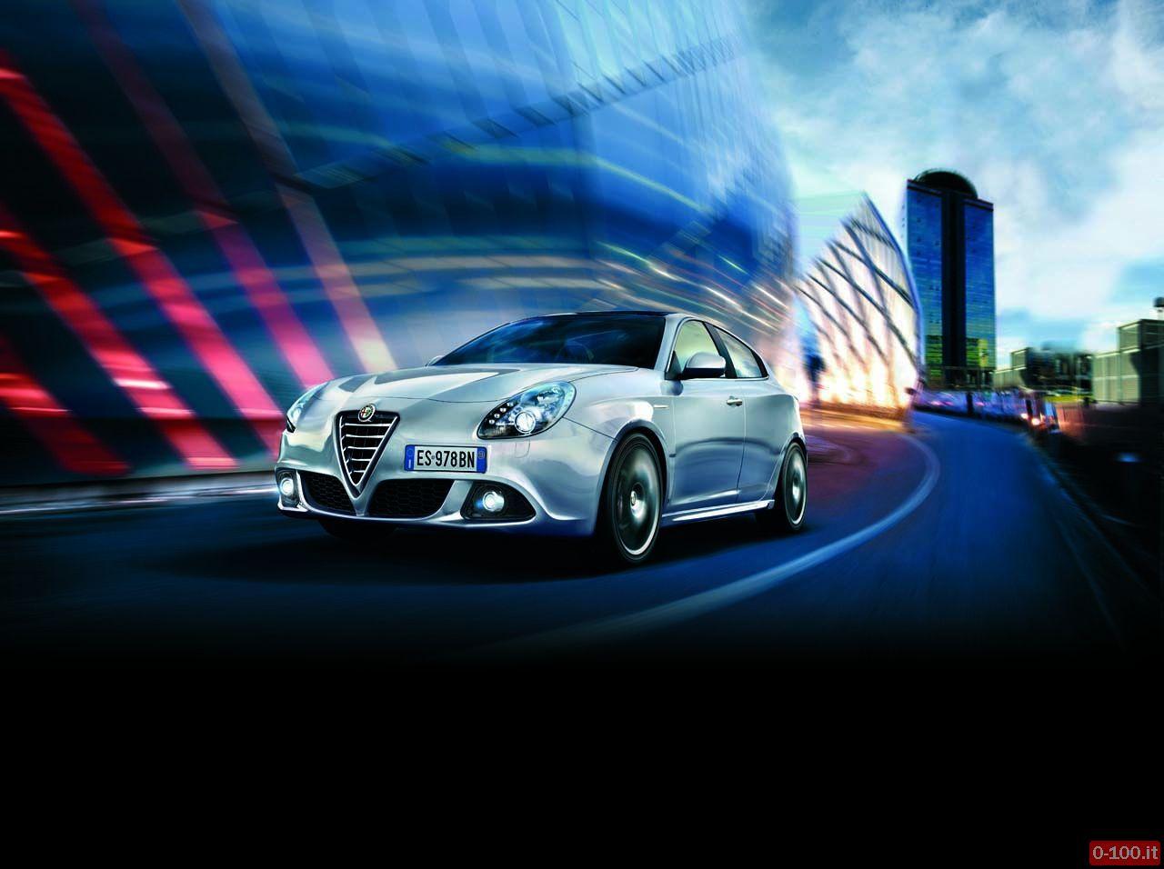 alfa-romeo-giulietta-model-year-2014_iaa-francoforte-2013_0-100_1
