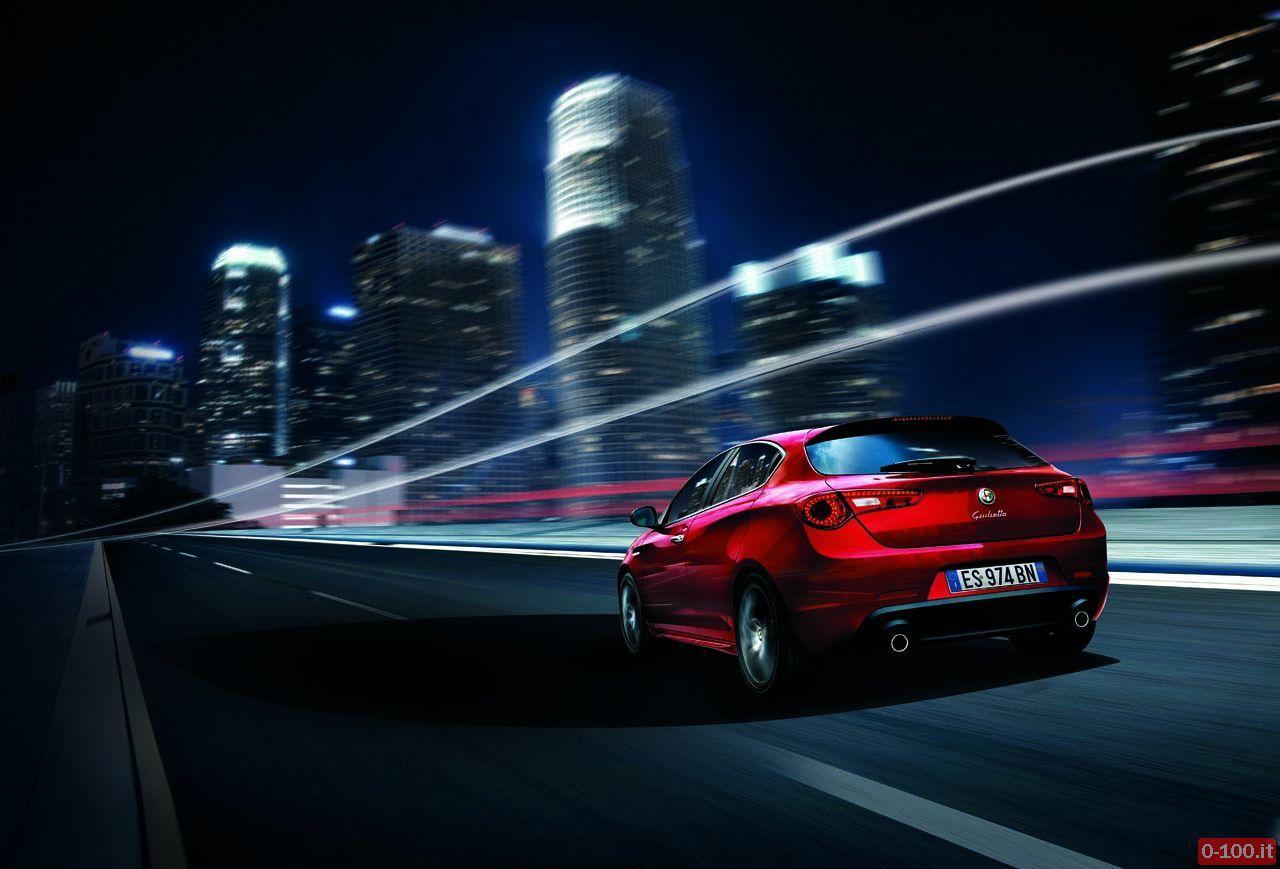 alfa-romeo-giulietta-model-year-2014_iaa-francoforte-2013_0-100_2