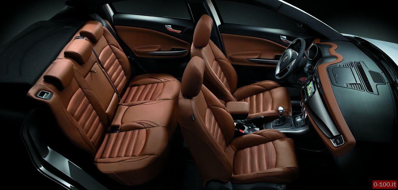 alfa-romeo-giulietta-model-year-2014_iaa-francoforte-2013_0-100_5
