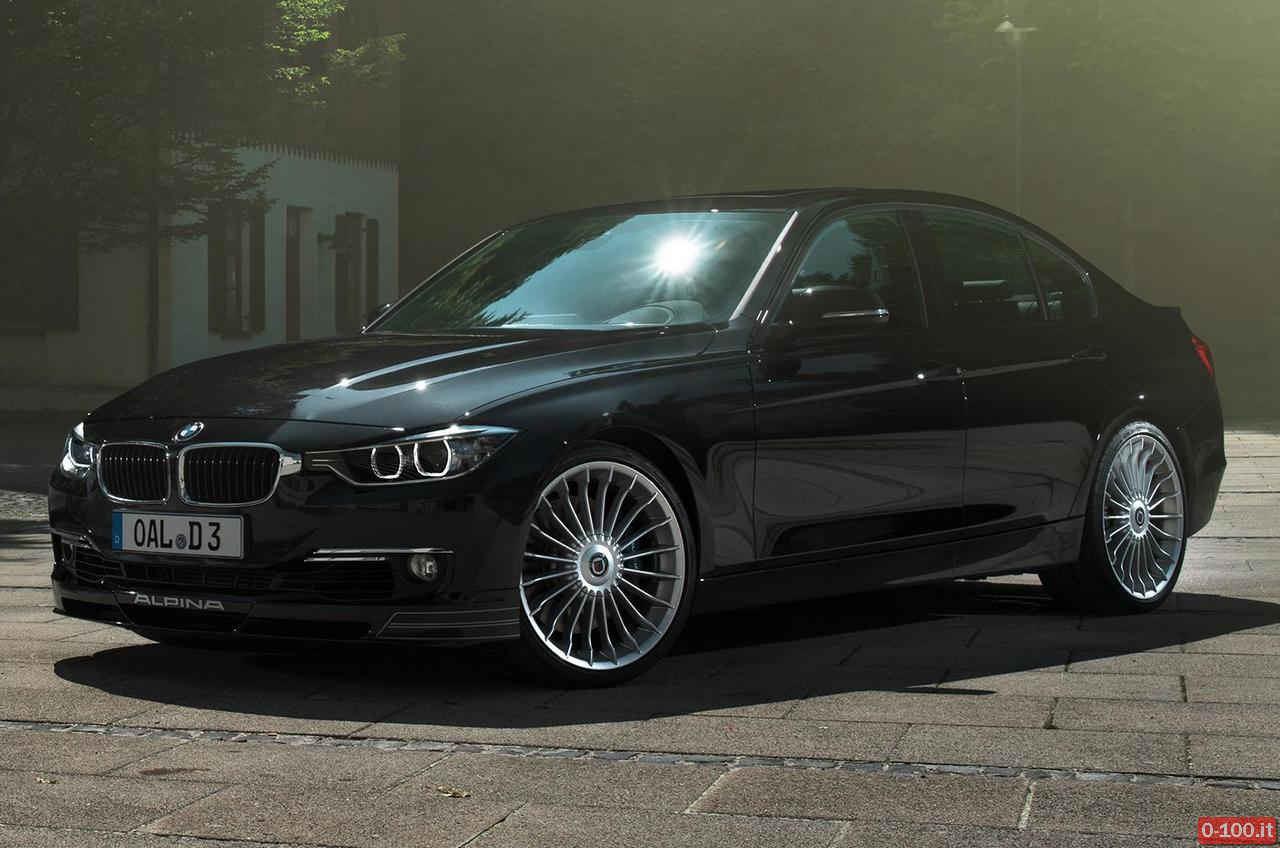 alpina-d3-bi-turbo-2014-iaa-francoforte-2013_1