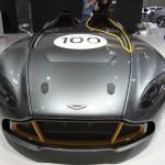 aston-martin-cc100-iaa-francoforte-2013_1