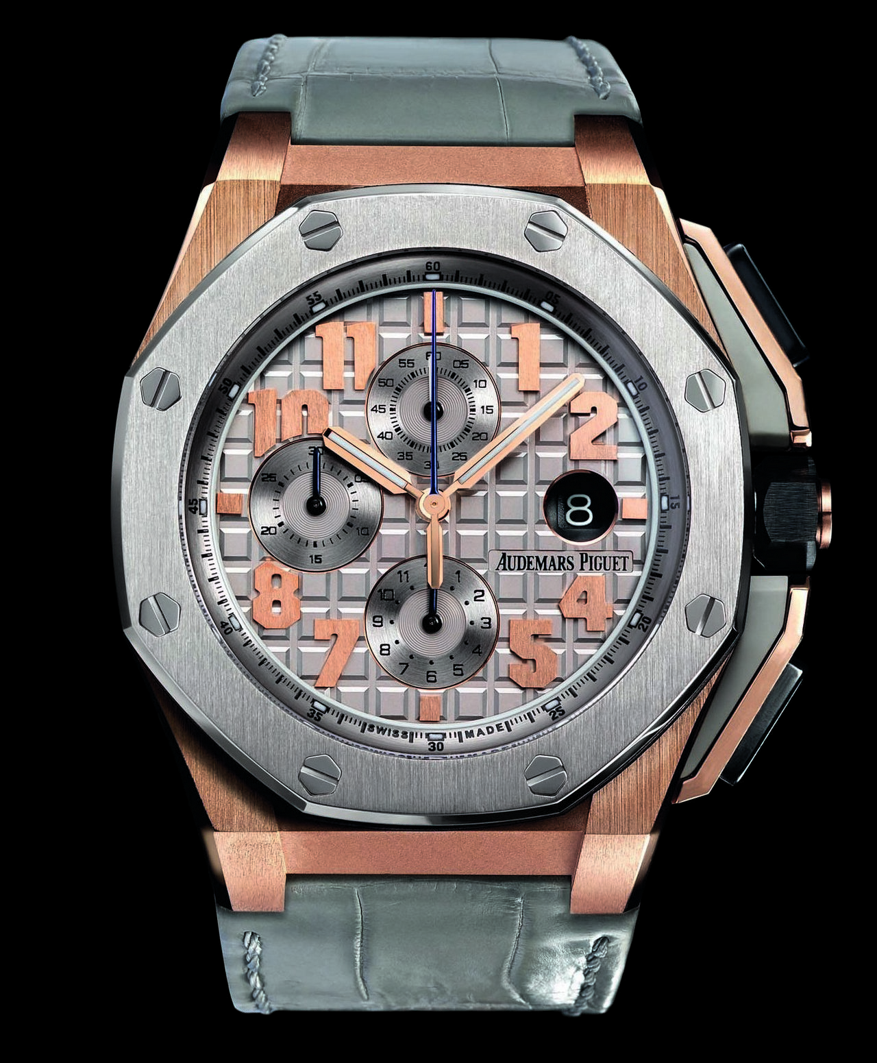 audemars-piguet-royal-oak-offshore-lebron-james-limited-edition_10-100