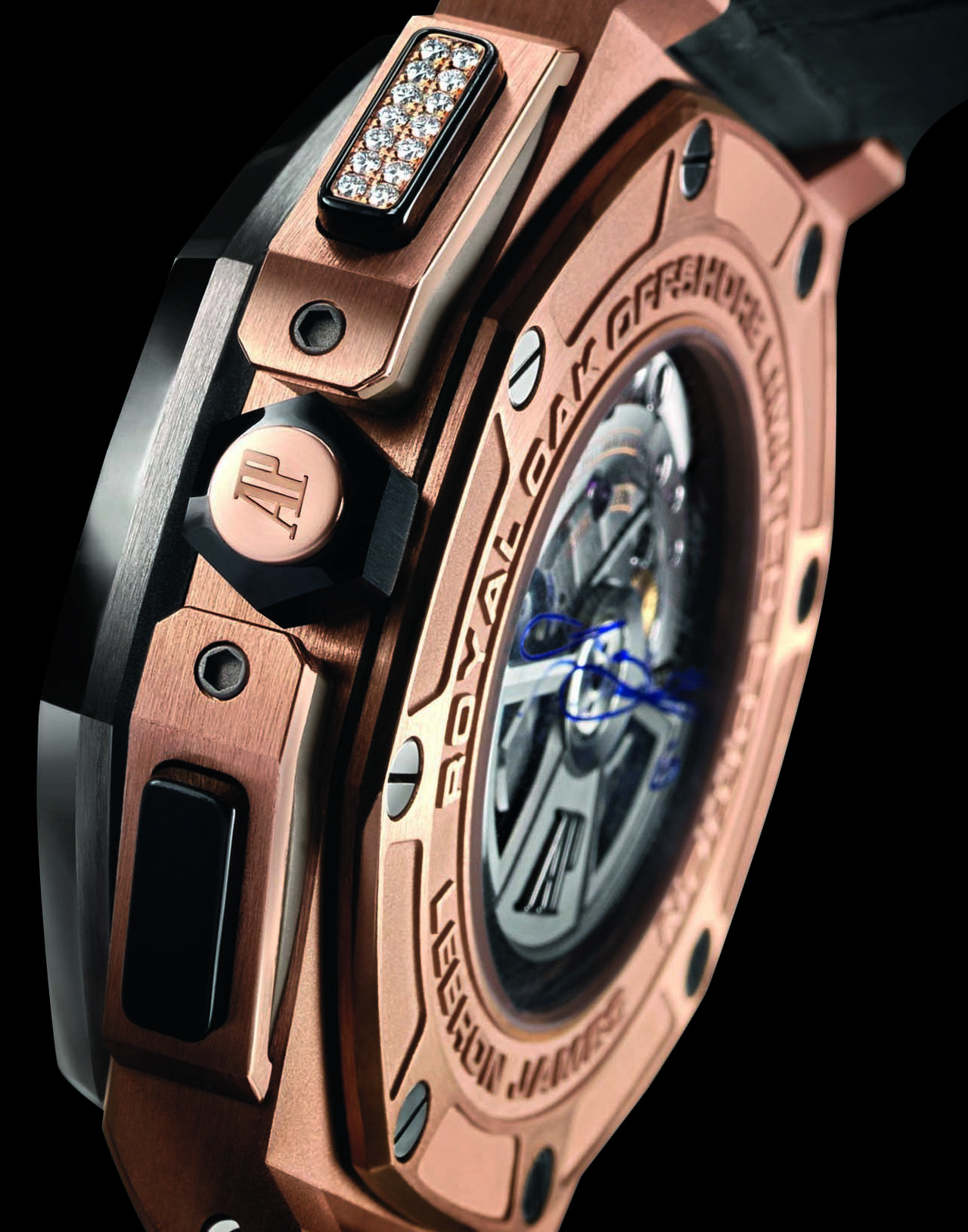 audemars-piguet-royal-oak-offshore-lebron-james-limited-edition_100-100